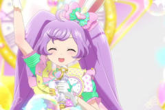 [Ohys-Raws] Idol Time PriPara - 08 (TX 1280x720 x264 AAC).mp4_20170527_013328.895